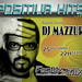 Dj Mazzur POSITIVA HITS - Radio Positiva Mix 25out2013 [ www