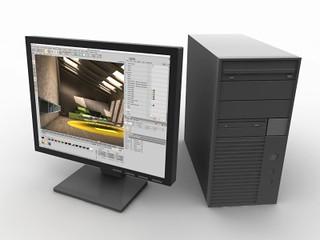 corsi-grafica-e-web-master-design1