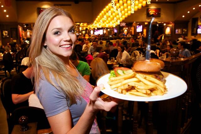 Jenna S Cafe Hours