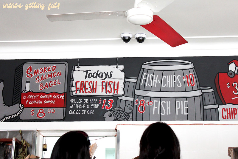 fish-place-menu-board