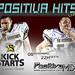 The KickStarts POSITIVA HITS - Radio Positiva Mix 08nov2013 [www.positivamix.com].jpg