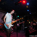 The Hotel Year @ FEST 12 11.1.13-36