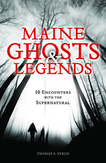 Maine Ghosts and Legends V2.indd