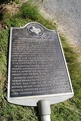 Photo of Black plaque № 20587
