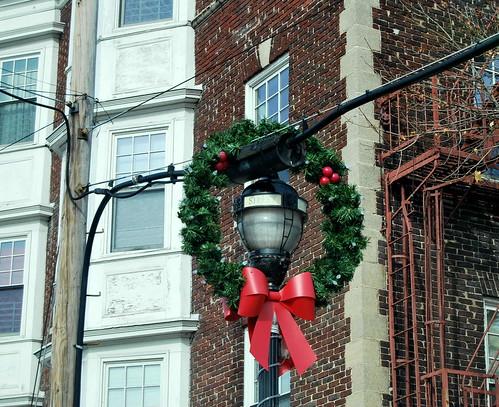 Christmas in Easton-001