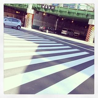 #tokyo  #shinjuku  #street