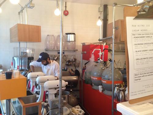 Chin-Chin Labs