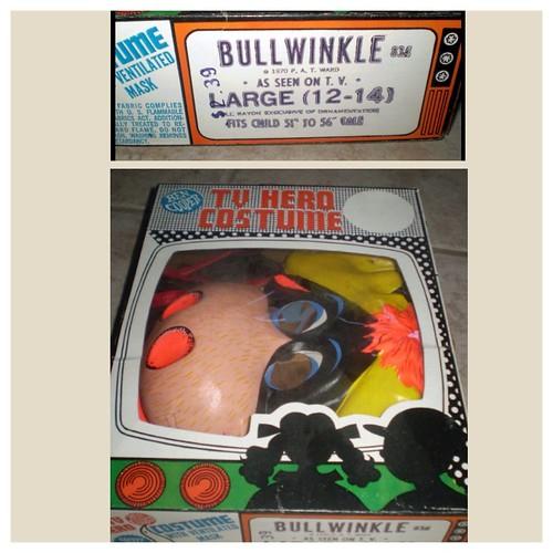 bullwinkle_costume1