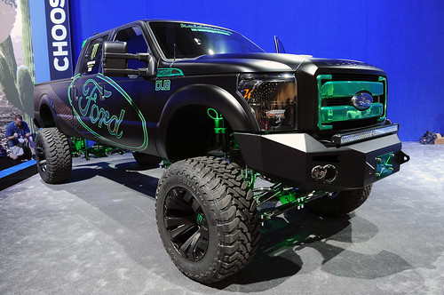 01-kelderman-super-duty-sema-2012