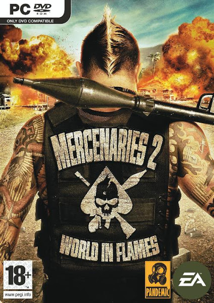 Mercenaries_2_World_in_Flames