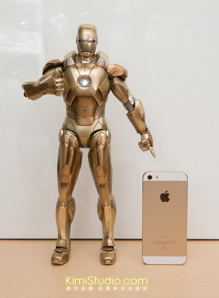 2013.11.09 iPhone 5s-020