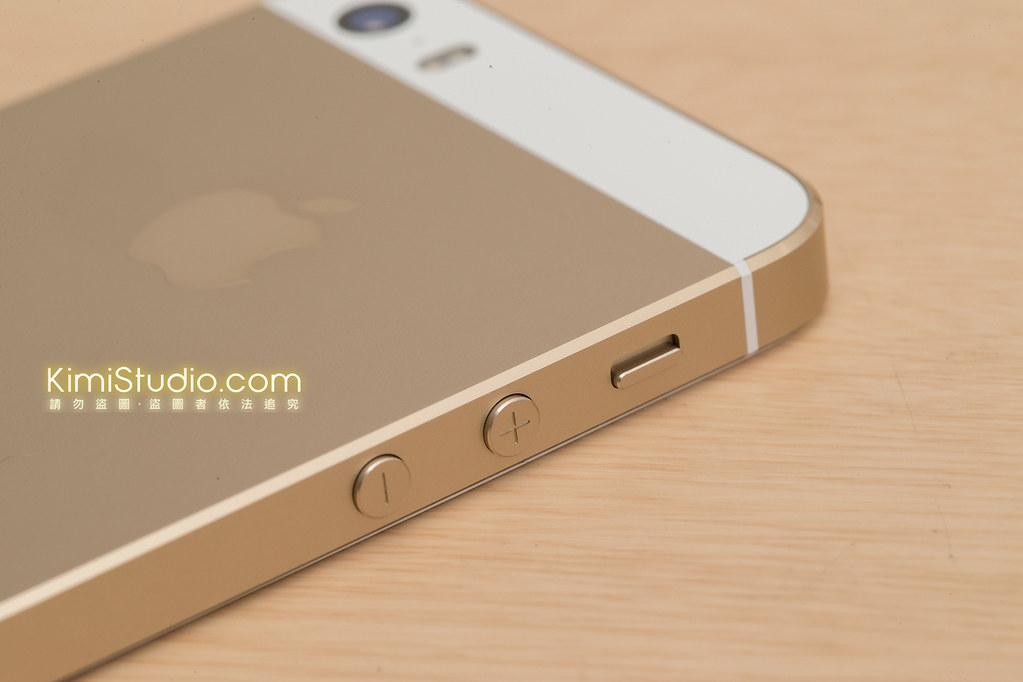 2013.11.09 iPhone 5s-014
