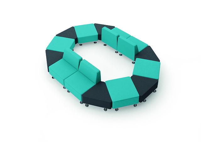 krzesla-recepcyjne-wall-in-04