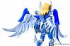 [Imagens] Saint Cloth Myth - Hyoga de Cisne Kamui 10th Anniversary Edition 11009076504_e8cf6a9013_t