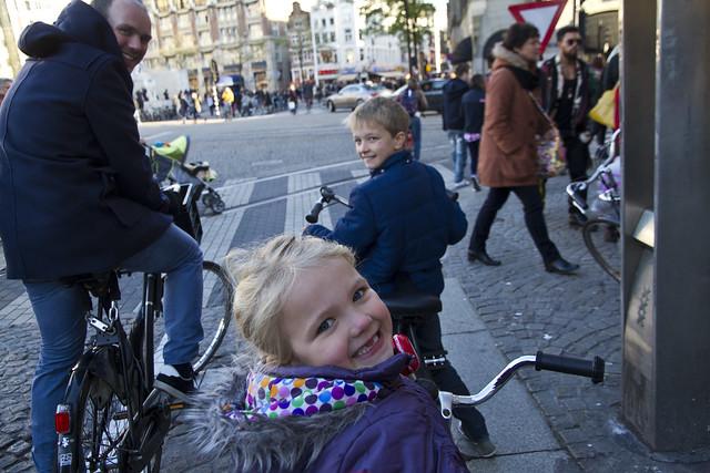 Amsterdam Kids_1