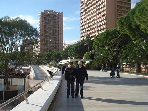 20131126_Monaco_06