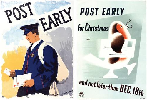 Christmas-Post-Posters-2