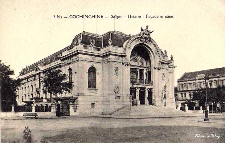 Saigon theatre (31)