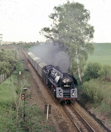 88.04, Neunhofen, 1 mei 1981