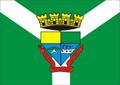 Bandeira da cidade de Sapucaia do Sul