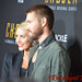 Nicky Whelan & Chad Michael Murray - DSC_0043