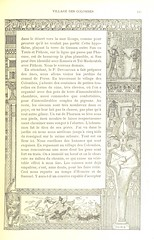 """British Library digitised image from page 157 of """"Notre Voyage aux pays bibliques"""""""