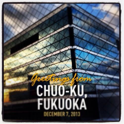 fukuoka corealign uploaded:by=flickrmobile flickriosapp:filter=nofilter pilateslab福岡スタジオ