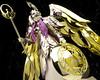 [Imagens] Saint Cloth Myth - Athena Kamui 11383310203_da5f1ba74e_t