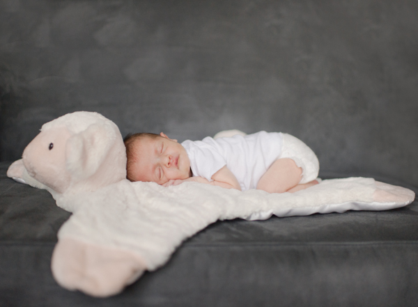 RYALE_Jersey_Newborn-9