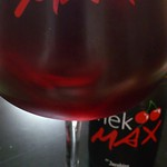 ベルギービール大好き!! クリーク・マックス Kriek Max