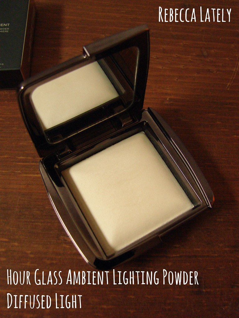 Ambient Lighting Powder 2