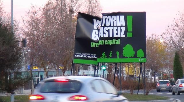 cartel green capital
