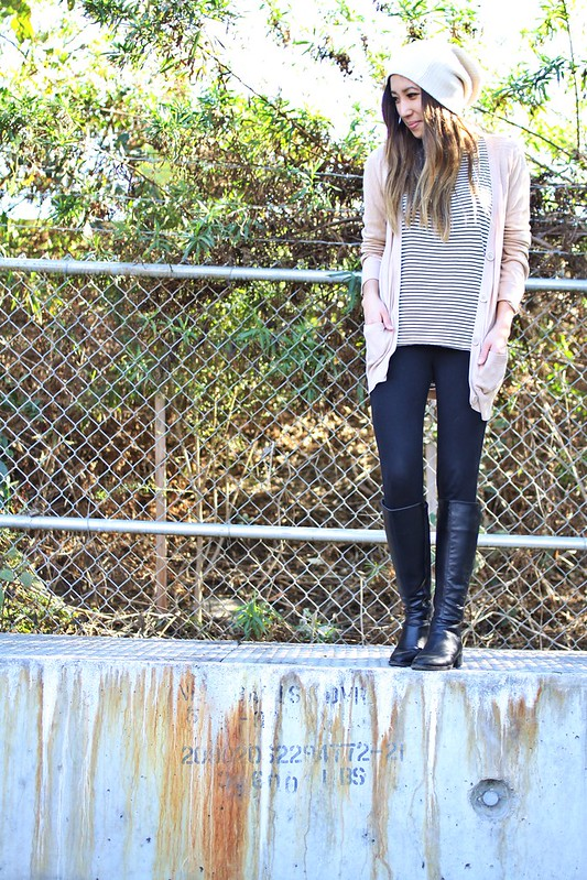 lucky magazine contributor,fashion blogger,lovefashionlivelife,joann doan,style blogger,stylist,what i wore,my style,fashion diaries,outfit,dsw shoe hookup,dsw,giveaway,holiday,3.1 phillip lim,pashli,crafted by talia,orange county blogger