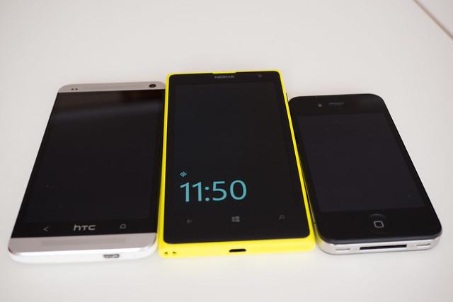 11424031143 0f566e32c2 z Nokia Lumia 1020 La cámara móvil de moda