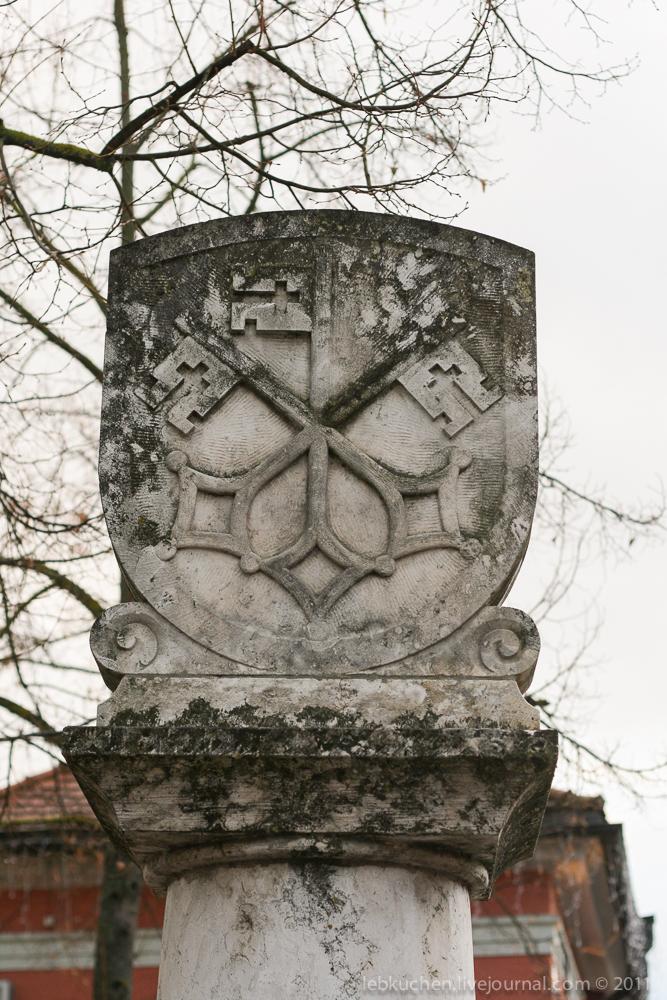 2011-12-10-regensburg-1771
