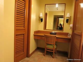 manor-hotel-baguio.jpg