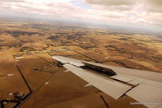 melbourne-plane-view.jpg