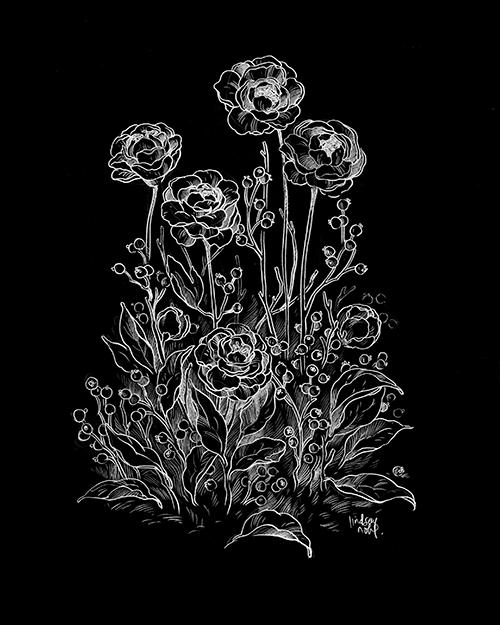 flowercluster_01_lindsaynohl