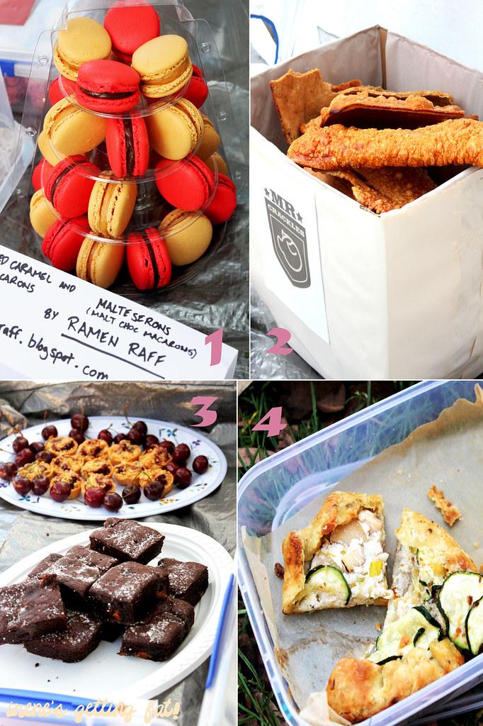 2013-best-food1