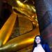 Wat Pho-20