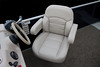 Sylvan Mirage Cruise Helm Chair