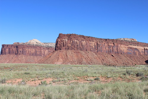 IMG_2641_The_Road_Into_Canyonlands