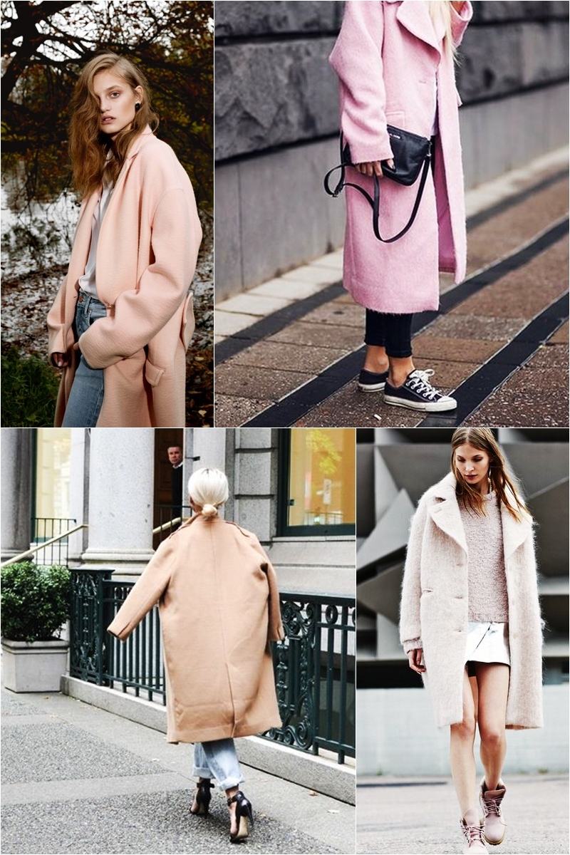 oversize_coat_inspiration_mlle_spinosa_blog_look.jpg
