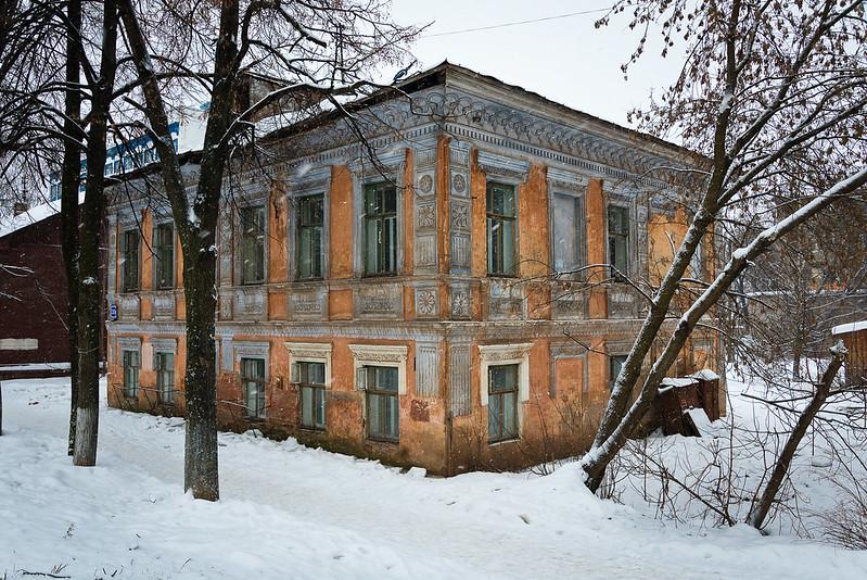 Киров-19-2