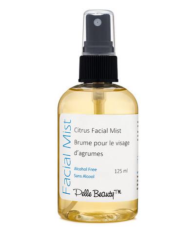 Pelle-Beauty-Citrus-Facial-Mist