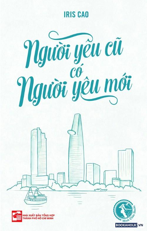 nguoi-yeu-cu-co-nguoi-yeu-moi