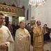 18 Vizita P.S.S. Claudiu la Sf. Vasile