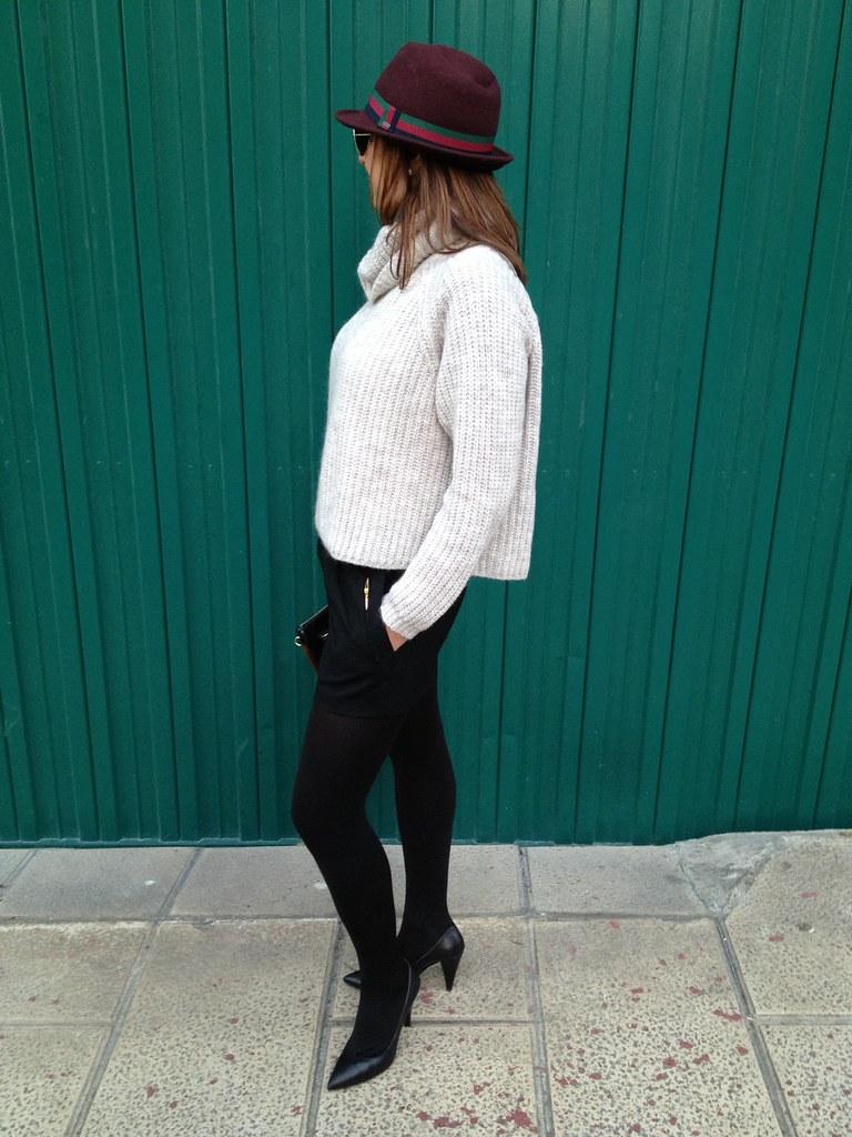 pasteles blog 591