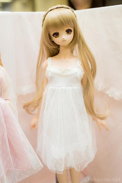 DollShow39-3C3132-DSC_1407