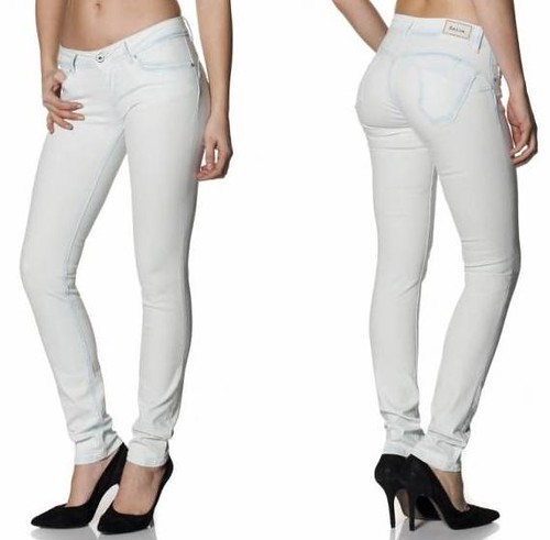 jeans_Salsa_Push_Up_Wonder_pierna_skinny